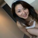 訳あり出演の美人妻にマニア的なプレイ…2 : まりこ : 【javholic.com】
