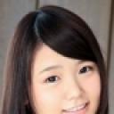 子悪女の誘惑 : 秋野早苗 : 一本道【Hey動画】