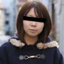 地方では稼げなくて上京してきた娘をハメちゃいました : 嵐山里緒奈 : 【ムラムラってくる素人のサイトを作りました】