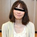 小田さちこ:素人奥様初撮りドキュメント 63 小田さちこ:ムラムラってくる素人のサイトを作りました【ムラムラってくる素人のサイトを作りました】