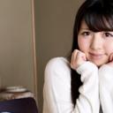 美咲愛:ときめき〜憧れの君と温泉デート〜【エロックスジャパンZ】
