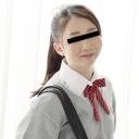 制服時代〜初めての制服姿でオナニー〜