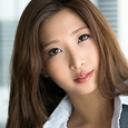 百多えみり:社長秘書のお仕事 Vol.10【カリビアンコム】