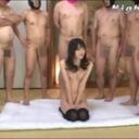 彩花:押田伸治 157【Hey動画:Night24.com】