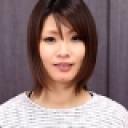 淫乱彼女とお別れセックス!? : 愛咲ななみ : Heyzo【ヘイ動画】