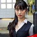 月刊 本澤朋美2 : 本澤朋美 : 【カリビアンコムプレミアム】