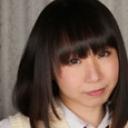 柚月  の無修正動画:071418-707