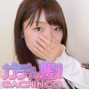 メイ:【ガチん娘! 2期】 実録ガチ面接173【Hey動画:ガチん娘】