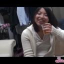 酒に飲まれた女に中出し制裁 : 素人 : 【javholic.com】