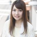 渋谷ひとみ:AV女優をあなたの自宅に宅配【Hey動画:av9898】