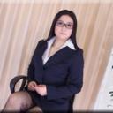 のぞみ:女体のしんぴ学講座【Hey動画:女体のしんぴ】