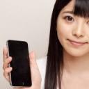 上原亜衣:縦型動画 012 〜SSR虎の子の潮吹き〜【エロックスジャパンZ】
