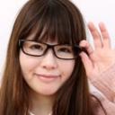 上原茉咲:パンツを脱いでもメガネは外しません!〜地味だけど抱き心地よさそうな女の秘密〜【一本道】