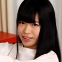 モデルコレクション 泉麻里香|泉麻里香|S級女優|一本道