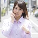 渋谷ひとみ:モデルコレクション【Hey動画:av9898】