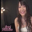 黒髪!お届けアイドル : 木村つな : 【javholic.com】