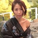 温泉旅行 : 篠田あゆみ :【av9898】