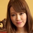 立花瑠莉  の無修正動画:090218-744