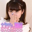 有紗:【ガチん娘! 2期】 実録ガチ面接181【Hey動画:ガチん娘】