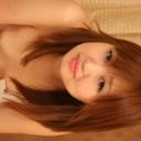 エリカ:銀行の女【Hey動画:Night24.com】