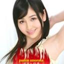 パシオン・アモローサ 〜愛する情熱 5〜 : 小野寺梨紗 : 【カリビアンコムプレミアム】