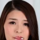 極射 山中麗子 : 山中麗子 : 一本道【ヘイ動画】