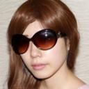 山田よしえ:顔出しNGサングラス着用生ハメ 山田よしえ【一本道】