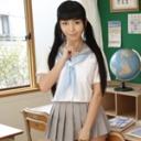 まりか:何度もイった放課後の机の上でもう一度【Hey動画:av9898】