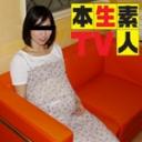 非常識な美人妻の性態! : ゆみこ : 本生素人TV【ヘイ動画】