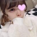 ラム:ラム18歳 アイドル級の美少女配信者と漫喫中出しSEX!【4183】