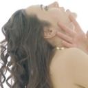 常に男を求める塾した卑猥なカラダ Horny MILF Giana ジアナ 洋物 金髪 金髪天國(金8天国)