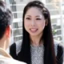 主婦を口説く 35 〜欲望と貞操観念〜 : 藍原瑞樹 : パコパコママ【Hey動画】