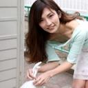 米倉のあ:朝ゴミ出しする近所の遊び好きノーブラ奥さん 米倉のあ【エロックスジャパンZ】