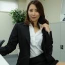 美・痴・女 : 枢木みかん : av9898【ヘイ動画】