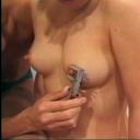 みなこ:熟女手前の明るい奥さん身体検査とハメ…【javholic.com】