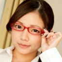パンツを脱いでもメガネは外しません〜家庭教師〜 : 和登こころ : 【一本道】