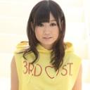 春日野くるみ:最高の彼女です【Hey動画:av9898】