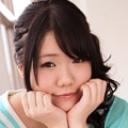 巨乳娘にガチ仕掛け! : 芹沢ひとみ : 【一本道】