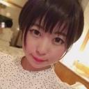 日南(ヒナ):《完全素人》アイドルみたいな甘えん坊さん♪スタバ店員の20歳Eカップをハメてみたっ【4192】