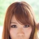 鈴村いろは:爆乳100センチのビキニ美女をヤっちまえ!【ヘイ動画:一本道】