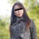 峰岸結衣:主婦を口説く 36〜美脚の奥を覗きたい〜【ヘイ動画:パコパコママ】