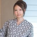 朝比奈菜々子:ときめき〜浴衣の似合う美女と旅の想い出にアナルセックス〜【Hey動画:av9898】