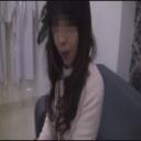 木村美紗子:素人ハメ撮り part8【4162】