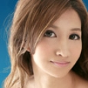 亜美:女熱大陸 File.065