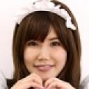 ときめき〜最高に可愛いメイドに扮した俺の彼女〜 : 南莉奈 : 一本道【Hey動画】