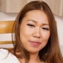 鈴村いろは  の無修正動画:111418-792