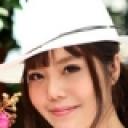 ときめき〜裸エプロンで俺を癒してくれる最高の彼女〜 : 愛内ゆう : 一本道【Hey動画】