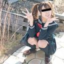 夢咲かのん:制服時代 〜ヤりまくっていたあの頃〜【エロックスジャパンZ】