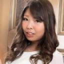 出張キャバ嬢はスキだらけ〜ヤレそうだと思ったら、やっぱりヤレた!〜 : 夢咲かのん : Heyzo【ヘイ動画】