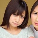 葵千恵 千野くるみ:THE 未公開 〜葵千恵と千野くるみに罵られたい〜【エロックスジャパンZ】